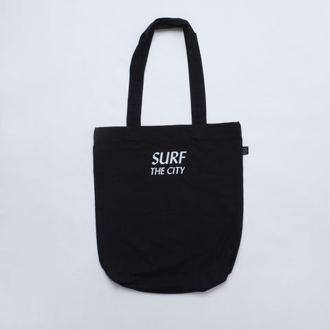 Surf The City Shopper '15