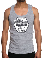 REAL HUNT WILD BEAR