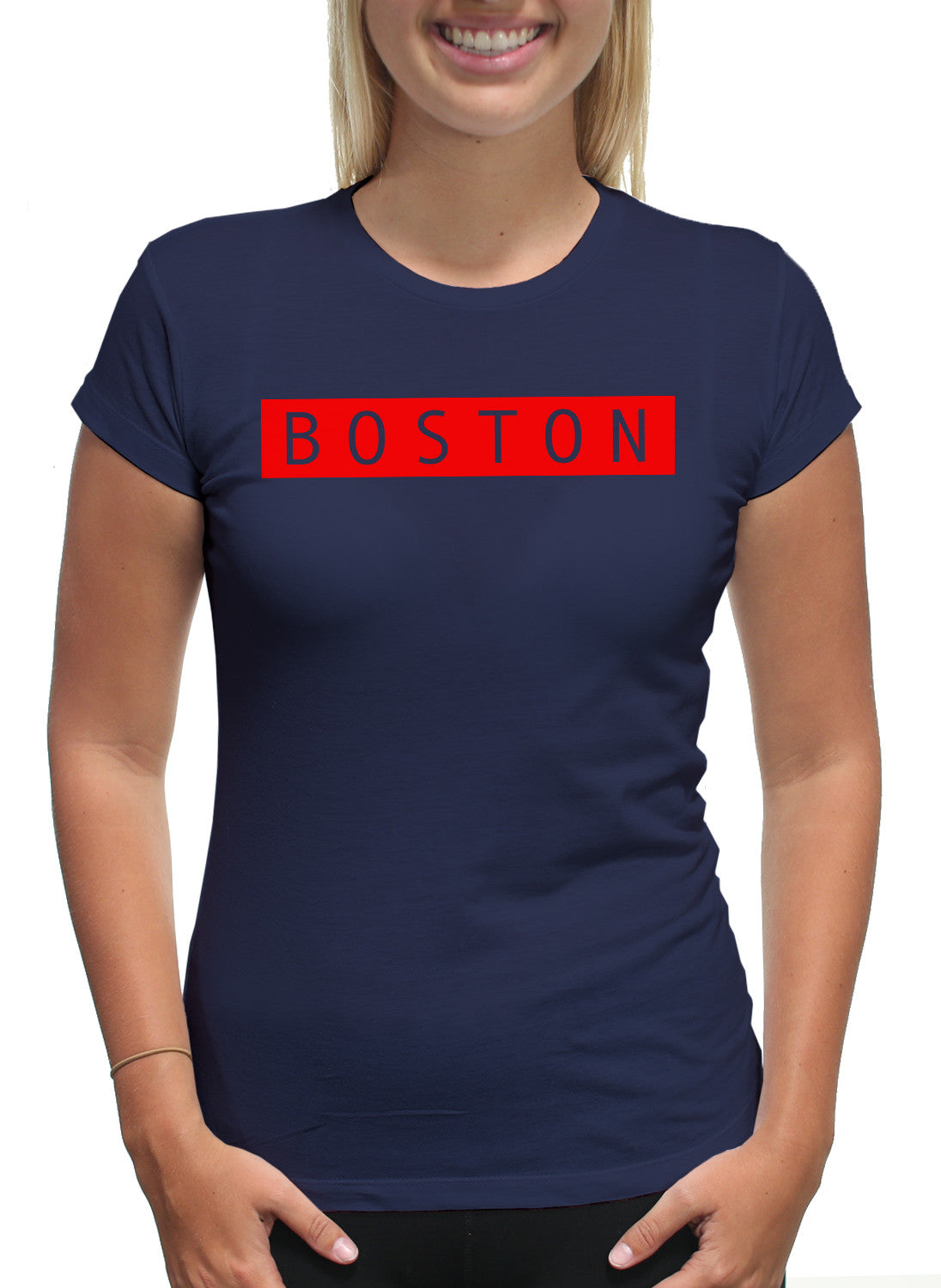 Boston Red Nation