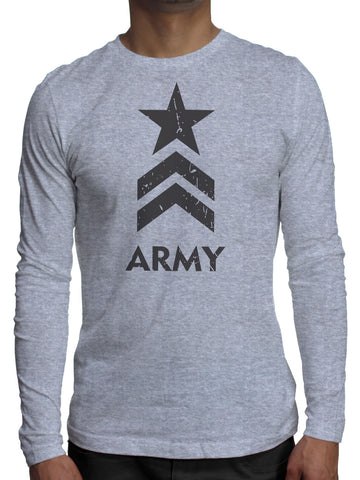 ARMY MILITARY VINTAGE