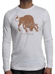 Taurus Color Astrological Sign