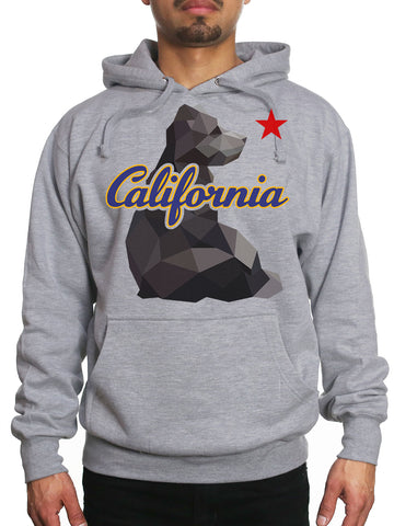 California Original Republic