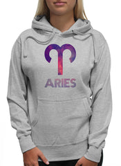 Aries Astrological Sign Zodiac