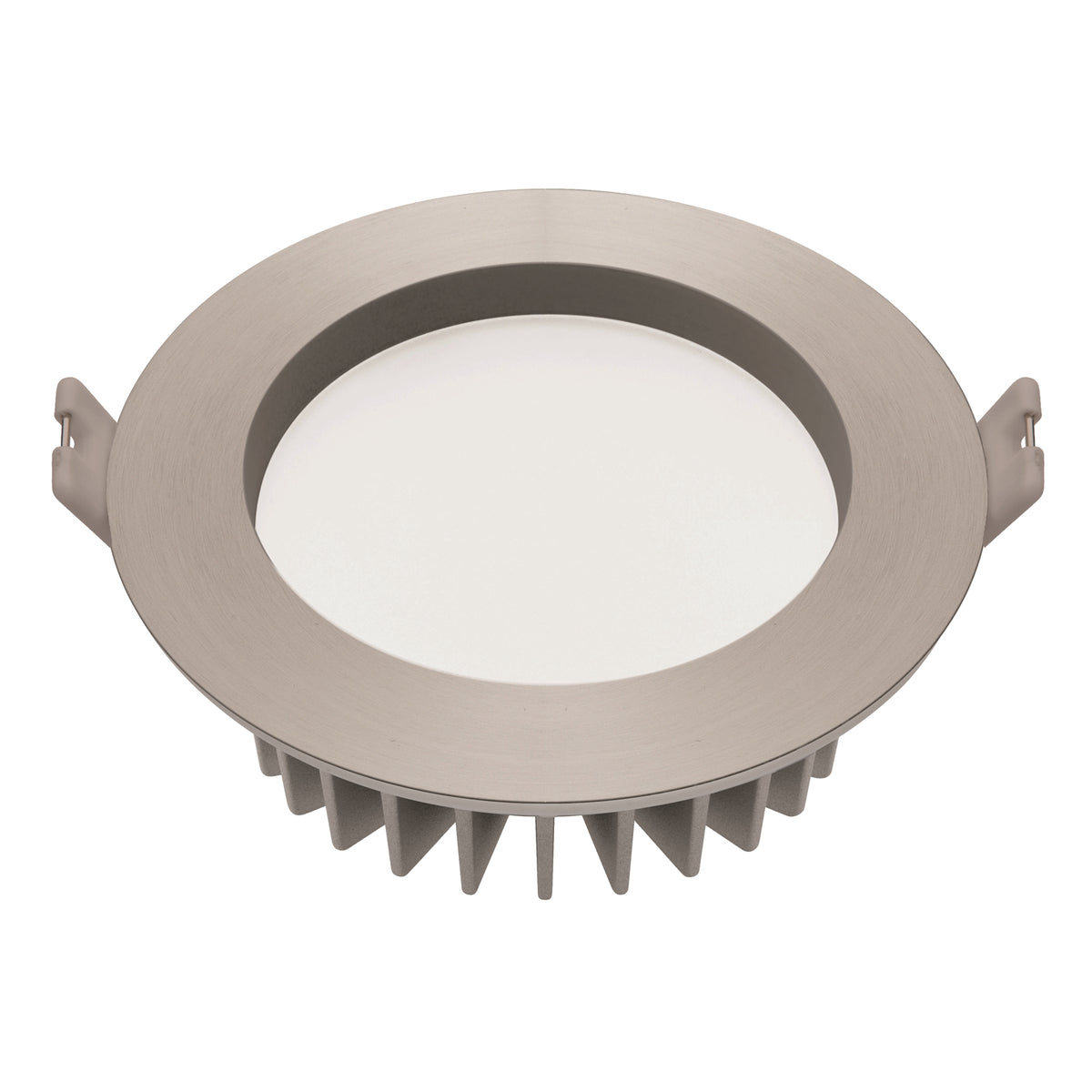 on sale 5e6c0 fe743 LED Down Lights – AirElectricPros