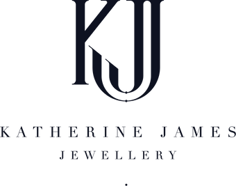Katherine James Jewellery