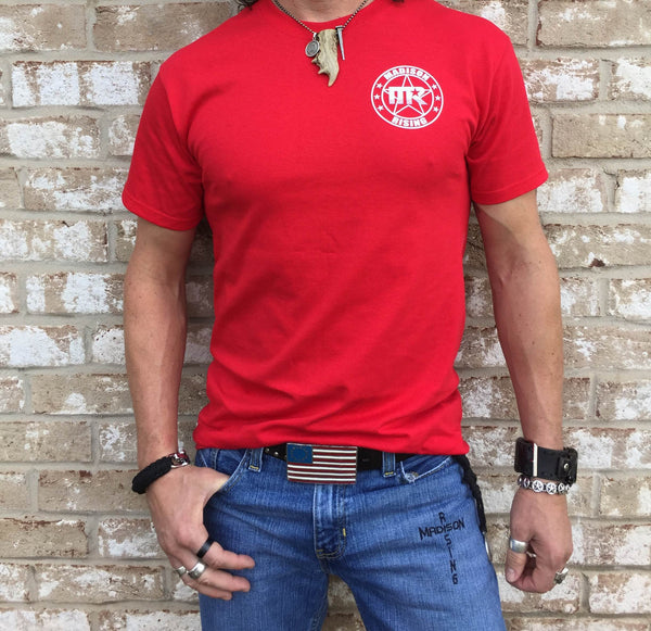 Image result for Rock your Polo T-Shirt