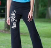 Linewife Lounge Pants