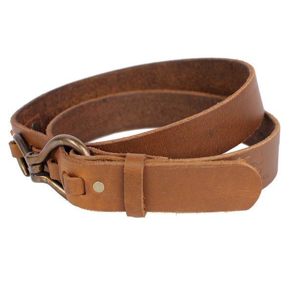 Buffalo Hook Belt