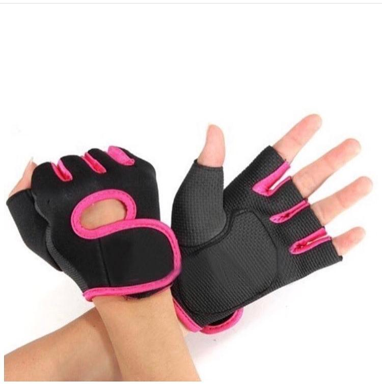 29fe12608a Workout Gloves – Nyekie s Physique Store