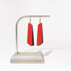 Angled Beauty Earrings - YSRA Supply