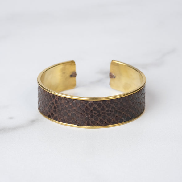 Arya Cuff - YSRA Supply