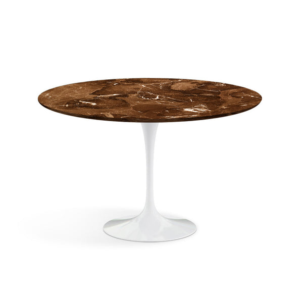 "Saarinen Dining Table - 47"" Round"