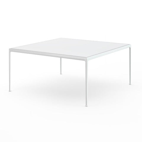 "1966 Dining Table - 60"" x 60"""