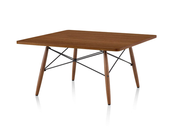 Eames® Coffee Table