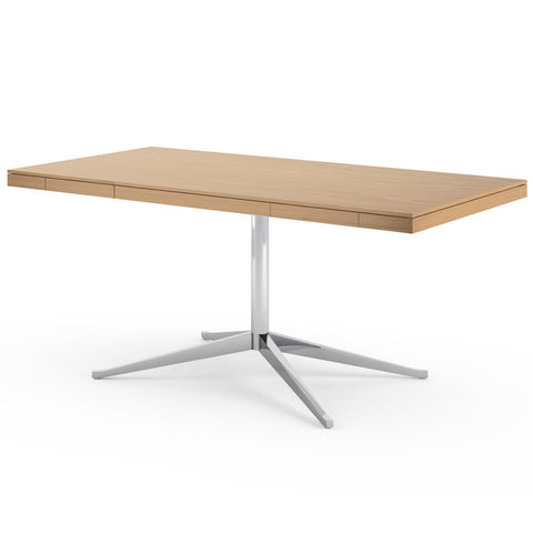 Florence Knoll™ Executive Desk