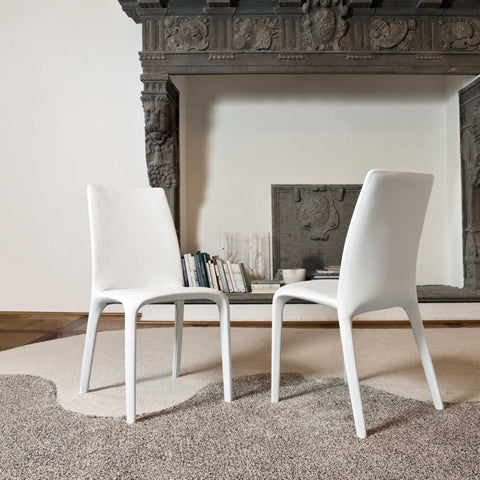 Alanda Dining Chair