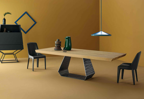 Amond Dining Table