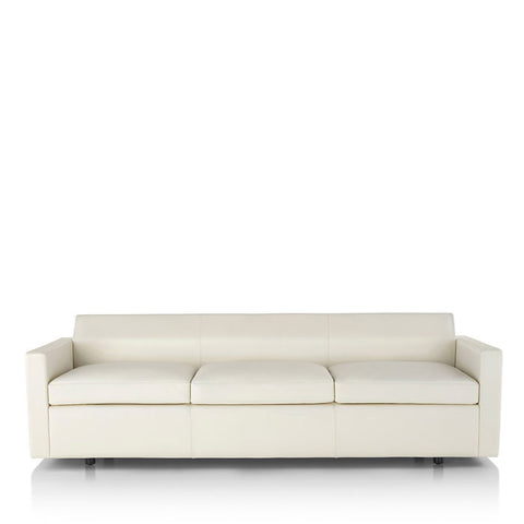 Herman Miller Bevel Sofa