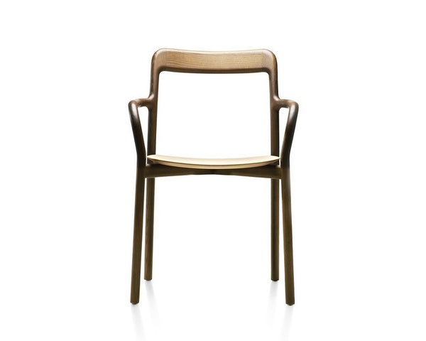 Mattiazzi Branca Chair