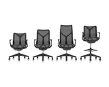 Cosm™ Office Chairs