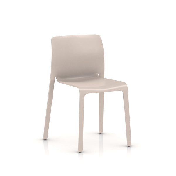 Magis Chair First, Set of 4