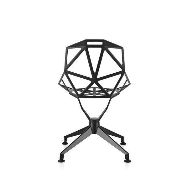 Magis Chair_One Outdoor