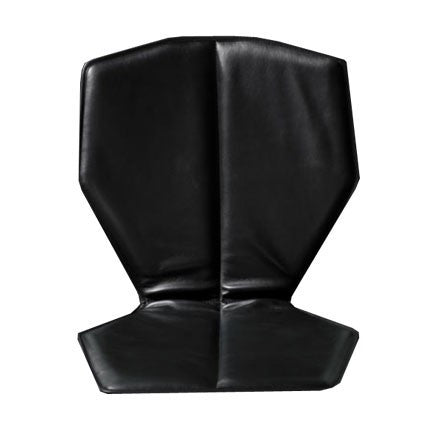 Magis Chair_One Cushion, Set of 2