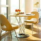 Cyclone™ Dining Table