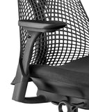 Sayl™ Chair