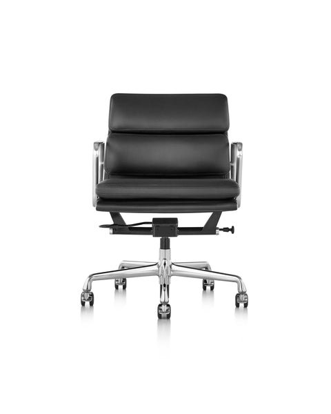 Eames® Soft Pad™ Management Chair
