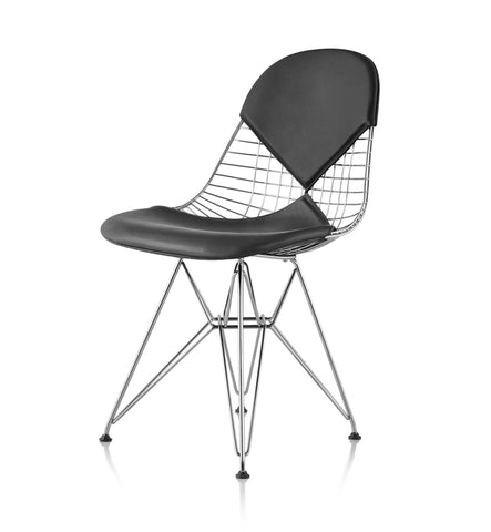 Eames® Wire Chairs