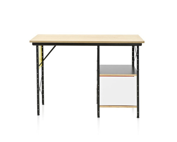 Herman Miller Eames® Desk Unit