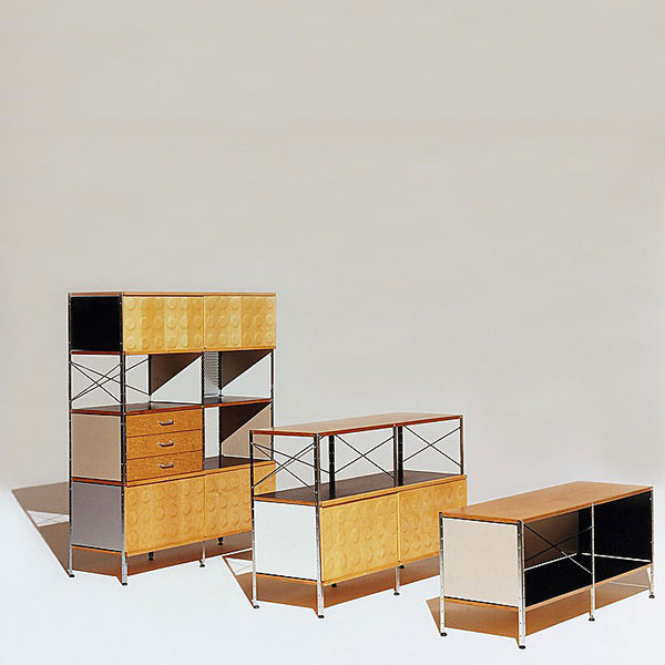 Herman Miller Eames® Storage Unit
