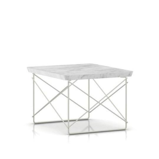 Herman Miller Eames® Wire Base Low Table