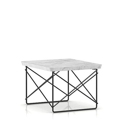 Herman Miller Eames® Wire Base Low Table Outdoor