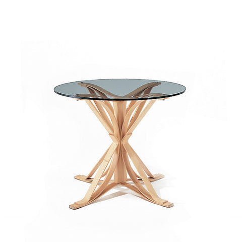 Knoll Frank Gehry - Face Off Café Table
