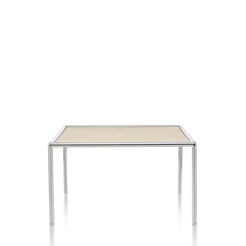 Herman Miller Full Round™ Table