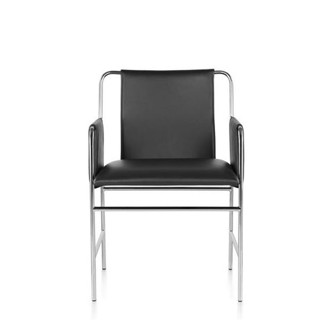 Geiger Envelope™ Chair