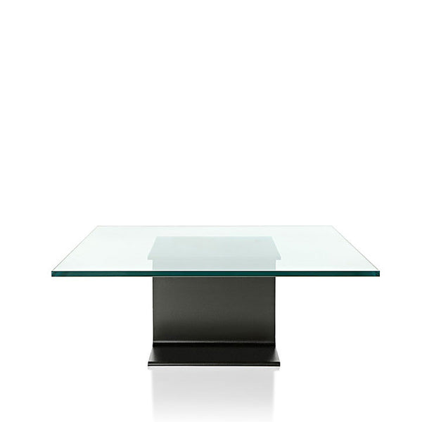 Geiger I Beam™ Coffee Table