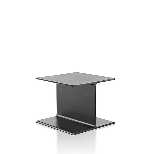 Geiger I Beam™ Side Table