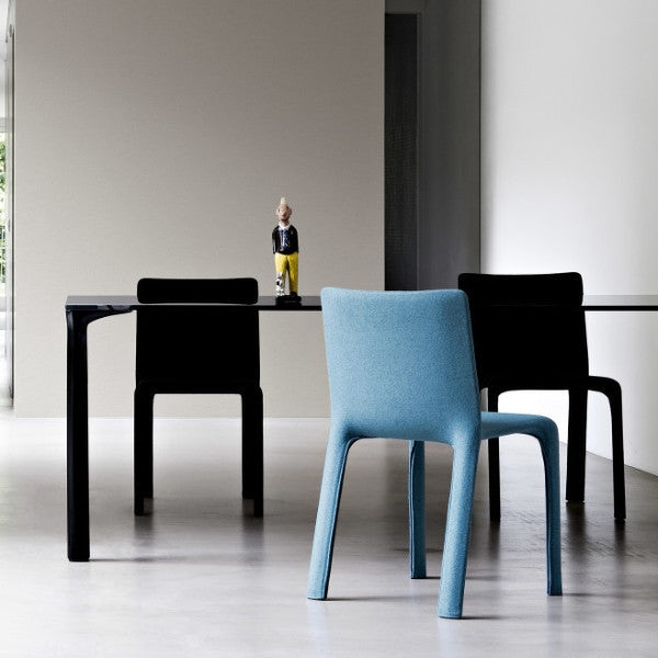 Joko Dining Chair