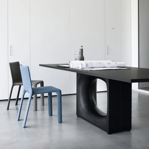 Holo Dining Table