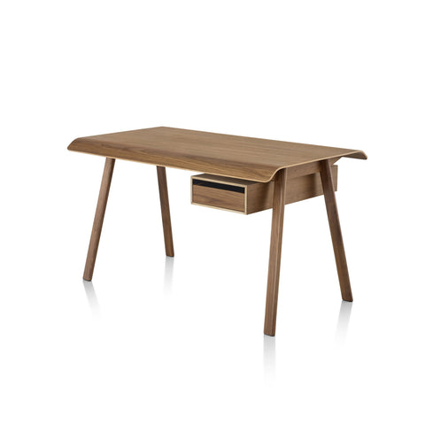 Distil Desk and Table