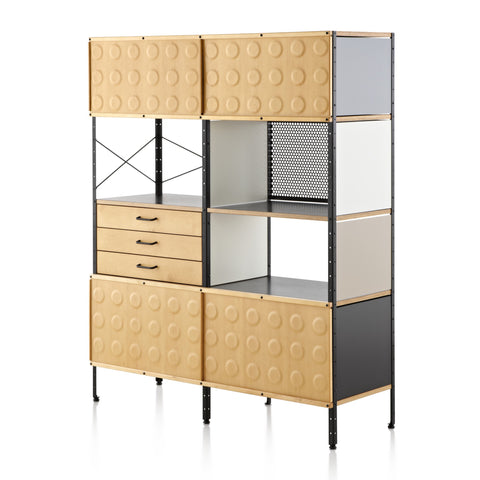 Eames® Storage Unit