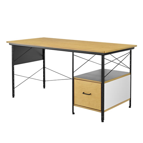 Eames® Desk Unit