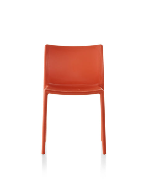 Magis Air-Chair (Armless)