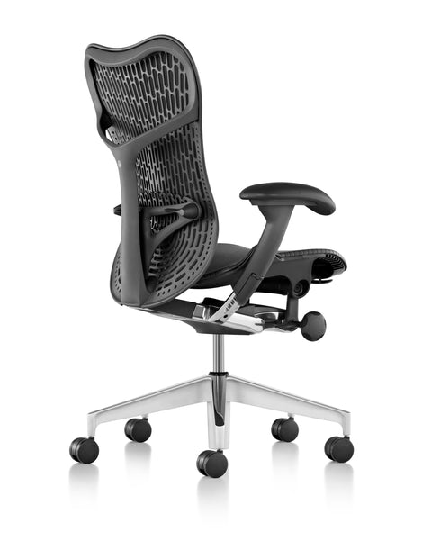 Mirra® 2 Chair