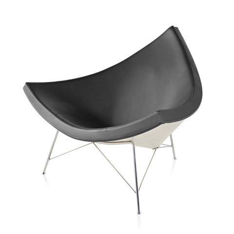 Nelson® Coconut Lounge Chair