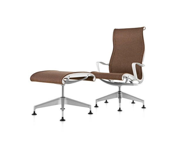 Setu® Lounge Chair