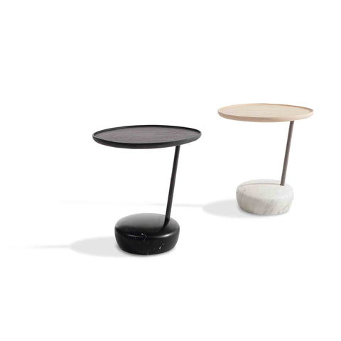 Lupino Side Table